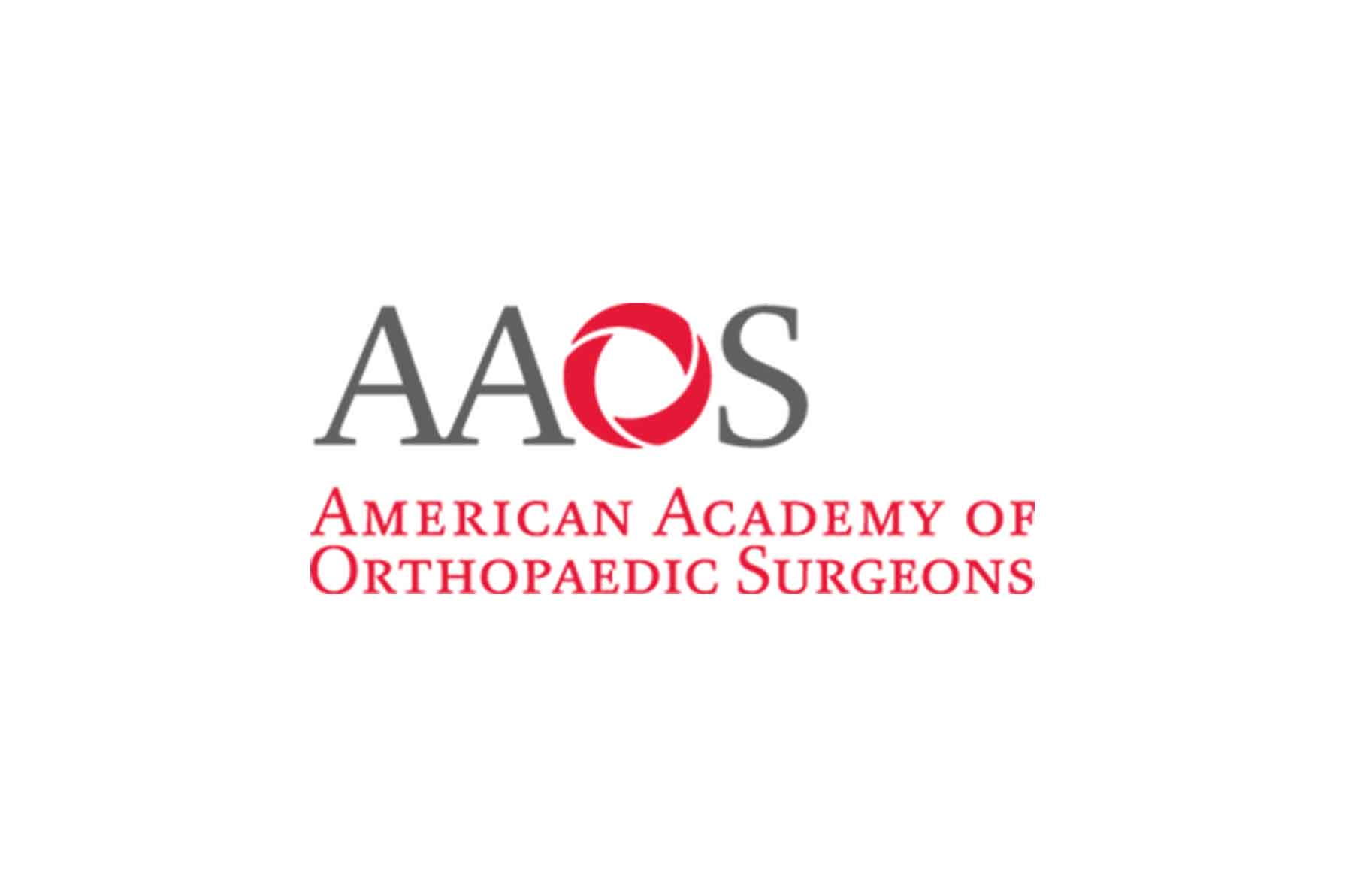 2017 AAOS Annual Meeting
