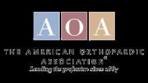 AOA Association Logo